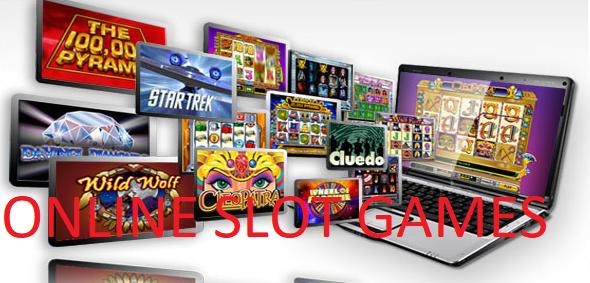 Sebuah Awalan dalam Permainan Casino Online Terbaru